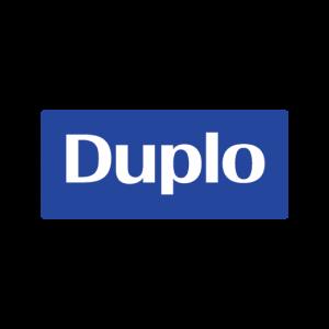 Duplo-01