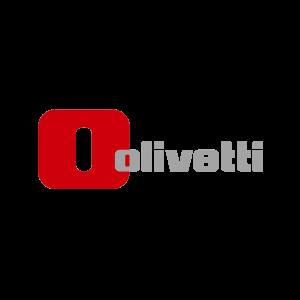 Olivetti-01